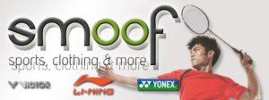 smoof